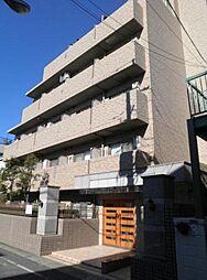S-FORT舞浜[211号室]の外観