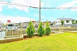桜木駅 3,580万円