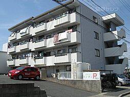 平針駅 5.6万円