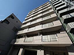 Florido栄(フローリド栄)[8階]の外観
