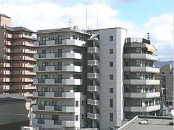 ドゥミルアン東大阪 荒本北2 荒本3分[5階]の外観