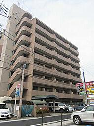 千種駅 4.6万円