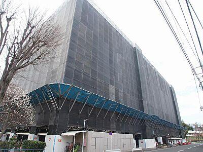 駅から近く、周辺に生活関連施設が充実した利便性に長けた立地,7LDK,面積126.17m2,価格2,000万円,京王高尾線 狭間駅 徒歩6分,JR中央線 高尾駅 徒歩19分,東京都八王子市椚田町