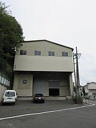 桜土浦物流センター