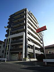 小田原駅 10.4万円