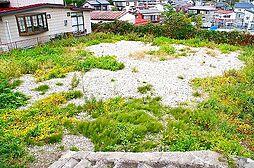 塩竈市みのが丘地番41-42 建築条件無し売地