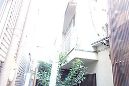 [一戸建] 埼玉県川口市西青木1丁目 の賃貸【/】の外観