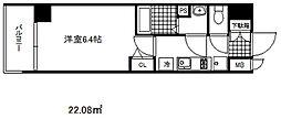 神戸駅 6.3万円