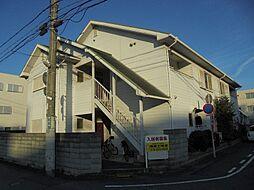 京口駅 3.5万円