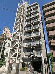 川崎駅 4.2万円