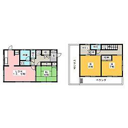 仏子駅 7.0万円