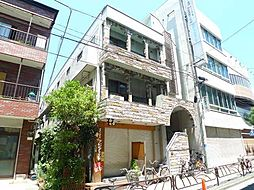 イマイマンション[2階]の外観
