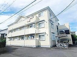 ジ・アパートメントIKEGAMI