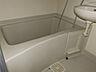 風呂,1K,面積24.8m2,賃料4.5万円,JR常磐線 水戸駅 バス20分 徒歩3分,,茨城県水戸市上水戸3丁目6番地