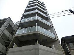 アルファコート西川口12[903号室]の外観