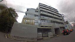 エトワールハイム川本[4階]の外観