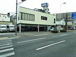 河田店舗・事務所