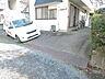 駐車場,2DK,面積45.54m2,賃料4.0万円,JR常磐線 水戸駅 4km,,茨城県水戸市笠原町1675番地