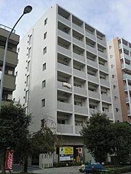 東大島駅 7.0万円