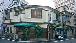 大井町駅 3.0万円