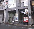 京都新町蛸薬師...