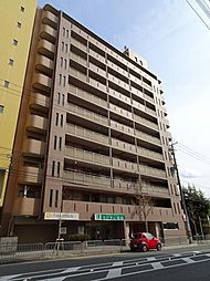 京都市山科区竹鼻堂ノ前町