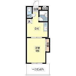 西船橋駅 6.0万円
