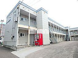 青森駅 1.5万円