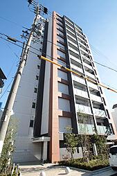新栄町駅 7.3万円