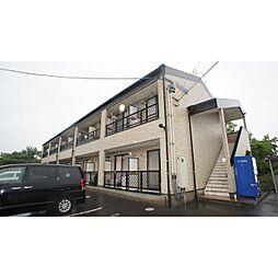 梅戸井駅 3.1万円