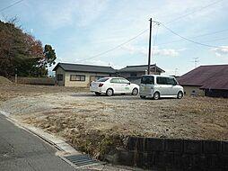 飯塚市庄司土地1号地
