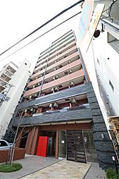 【敷金礼金0円!】エステムコート新大阪VIIステーションプレミアム