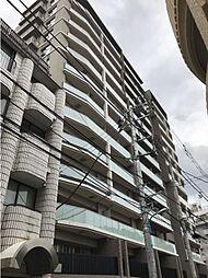 江戸川橋駅 11.4万円