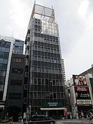 JR大阪環状線 天満駅 徒歩1分の賃貸事務所