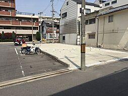 下新庄駅 1.2万円