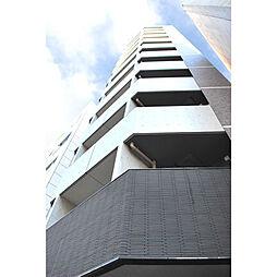 フェニックス横浜関内[1003号室]の外観