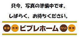 JR阪和線 鳳駅 徒歩16分の賃貸アパート