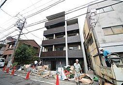 信濃町駅 12.9万円