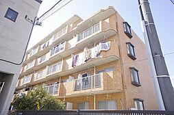 Maison YOSHINO[405号室]の外観