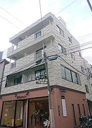 稲荷町駅 8.5万円
