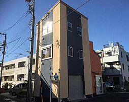 綾瀬駅 12.0万円