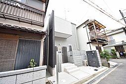 初芝駅 5.1万円