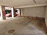 駐車場,1K,面積50.81m2,賃料5.5万円,札幌市営南北線 さっぽろ駅 徒歩7分,札幌市営東豊線 北13条東駅 徒歩10分,北海道札幌市東区北七条東3丁目