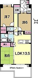 水戸駅 10.5万円