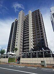 京成千原線 千葉中央駅 徒歩5分の賃貸マンション