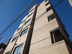 SETA東邦ビル(K09045366813)[6-W号室]の外観