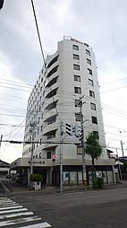 白山駅 1.8万円