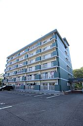 苅田鳳城ビル[3階]の外観