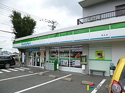春日原駅 12.8万円