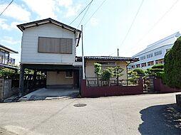 神埼市神埼町鶴